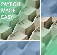 Click for our Payroll Outsourcing Service details!